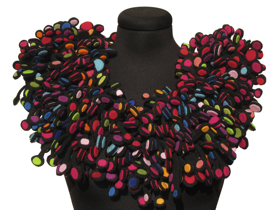 million dots collar.jpg