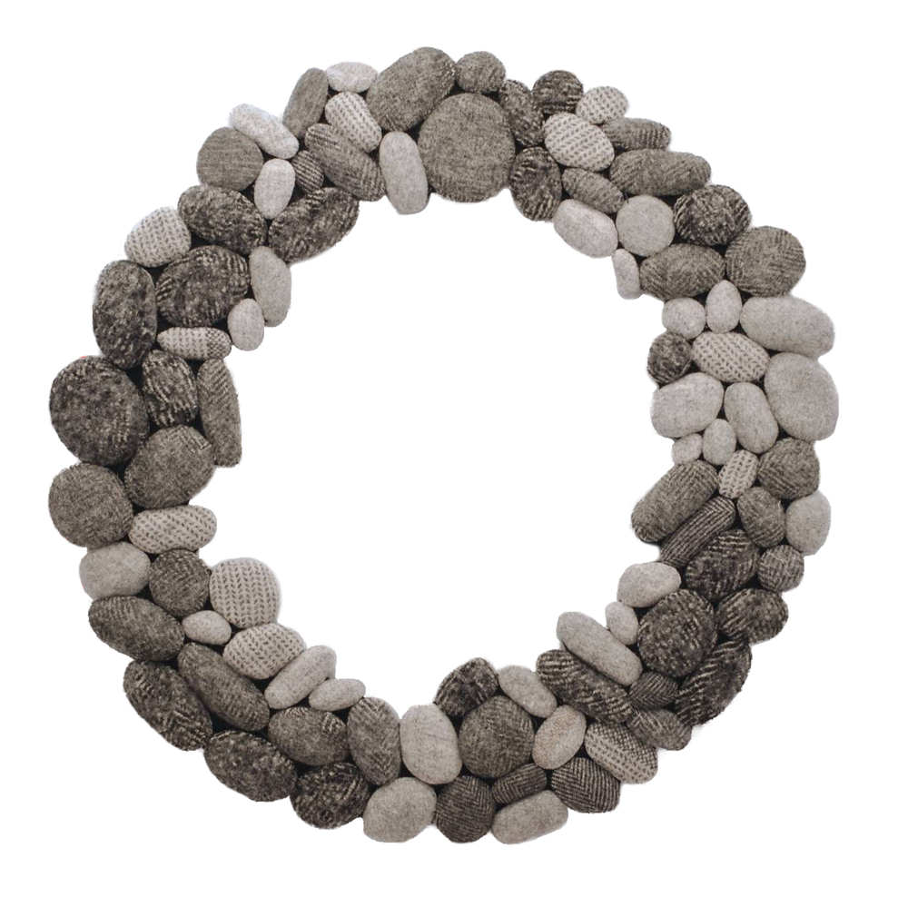 stone collar.jpg