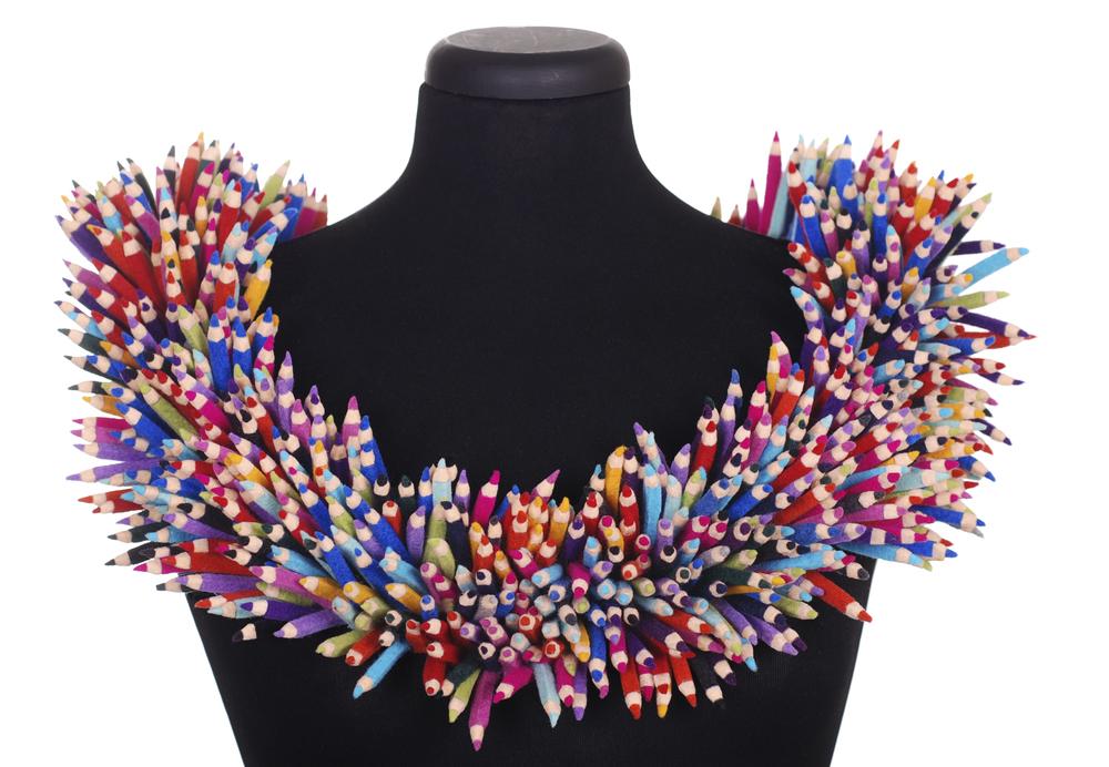 pencil collar.jpg