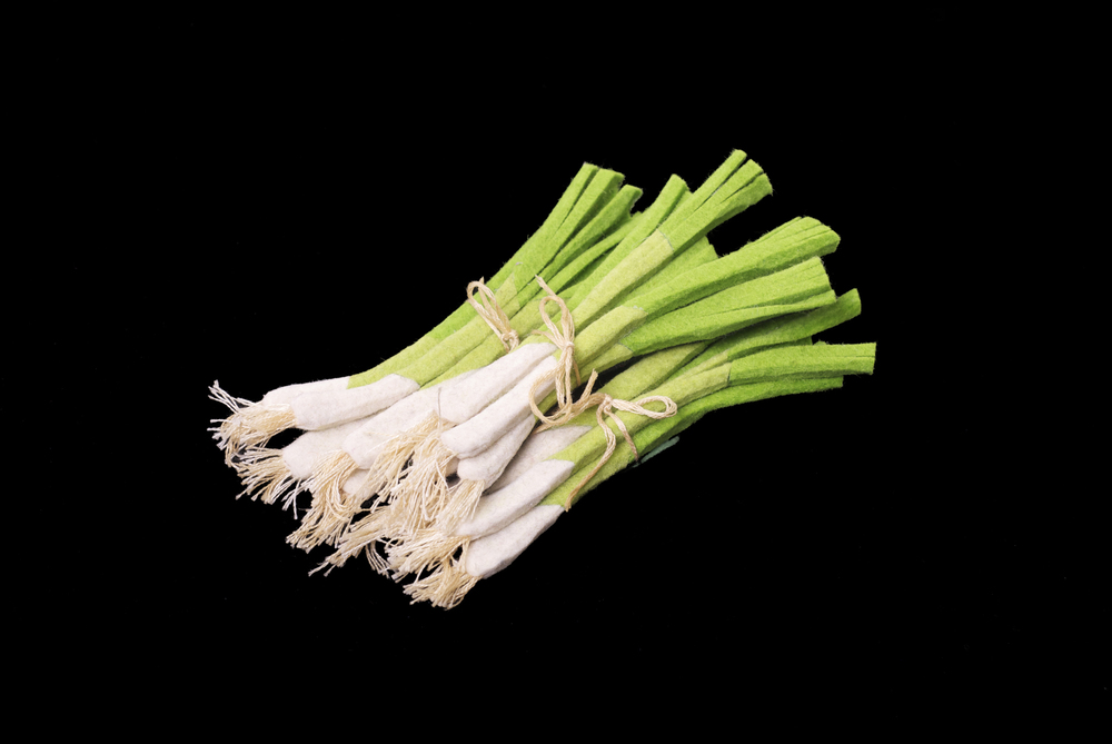 scallions on black.jpg