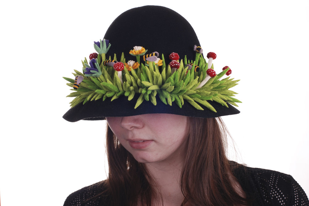 grass hatt on kelsey.jpg