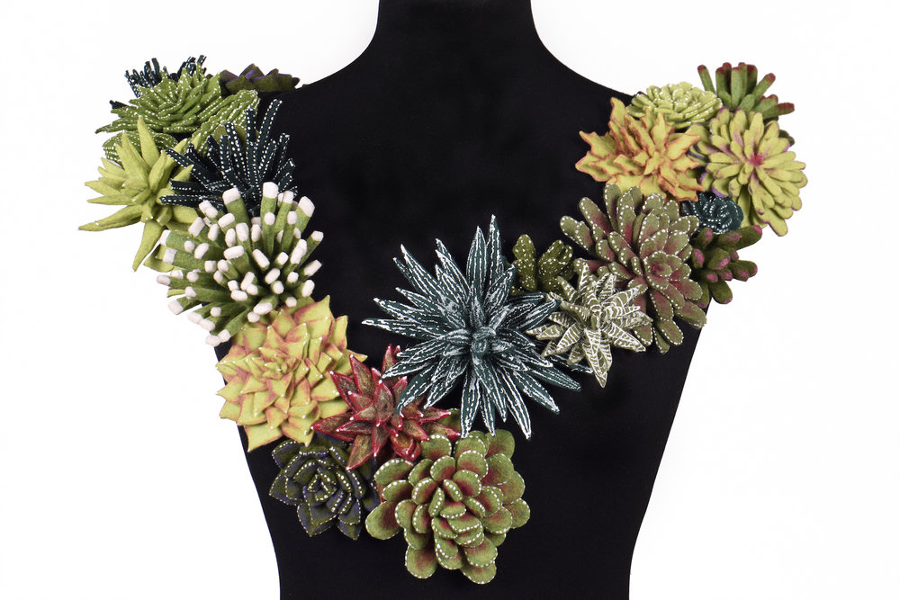 succulents collar on mann.jpg