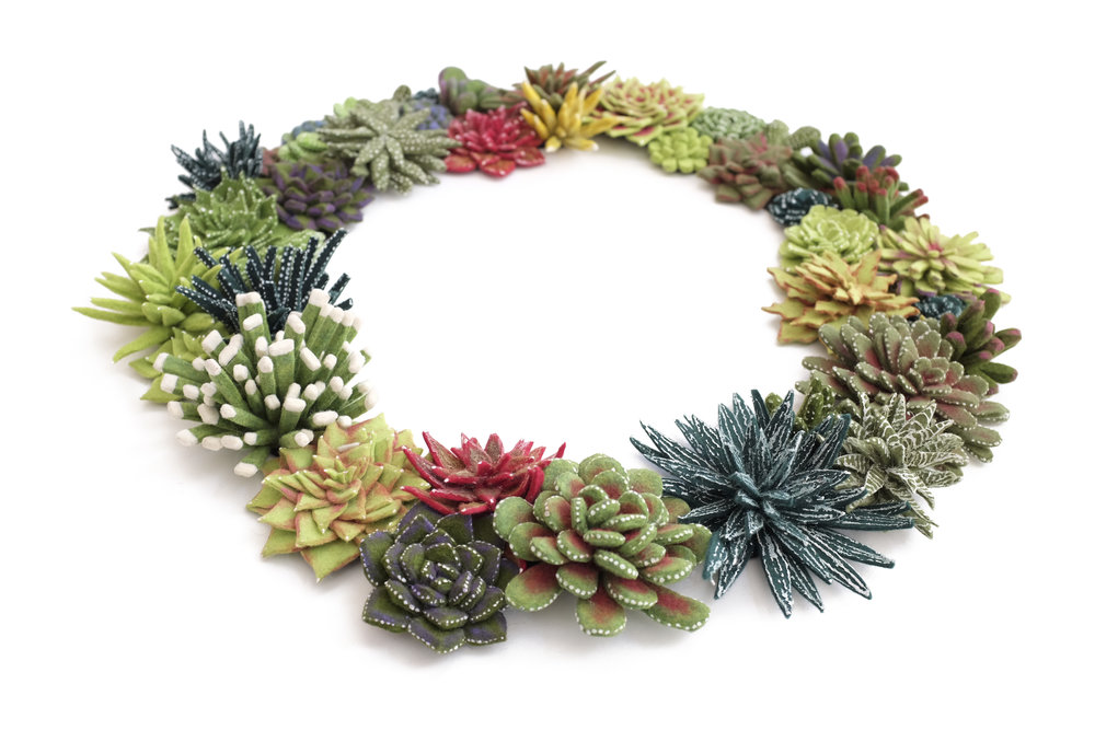 succulents collar on white.jpg