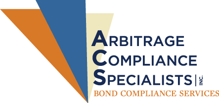 Arbitrage Rebate Calculation & Services | Bond Compliance