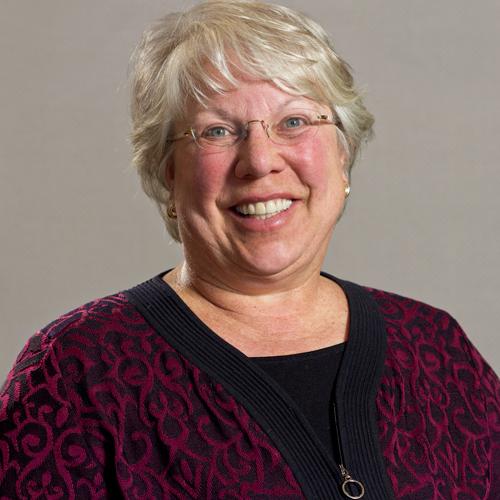 Janet Sacks