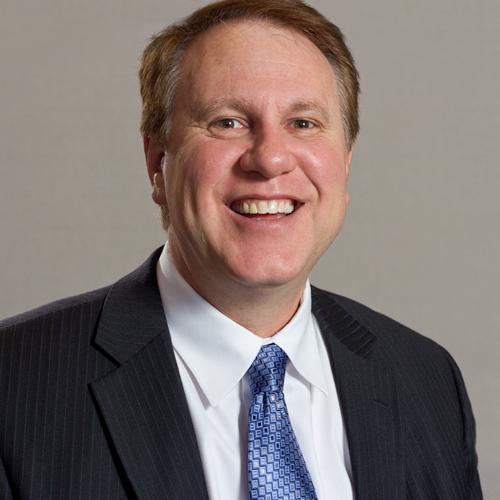 Doug Pahnke