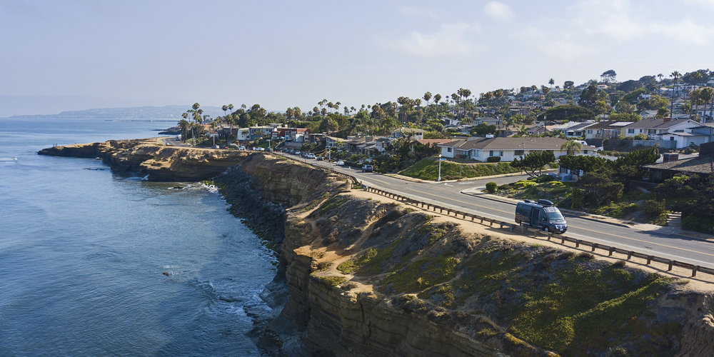 SunsetCliffs_Office-Pano.jpg