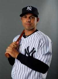 Brian+Roberts+New+York+Yankees+Photo+Day+S3fKmFOe0p7l.jpg
