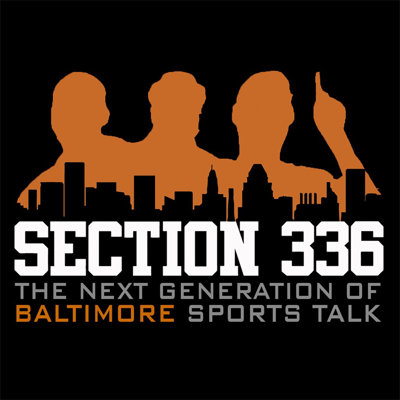 Follow Section 336 on Twitter @Section336Show