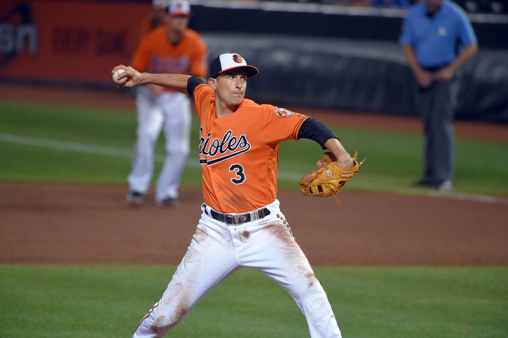 bal-orioles-infielder-ryan-flaherty-pitches-ninth-inning-in-loss-to-astros-20160820