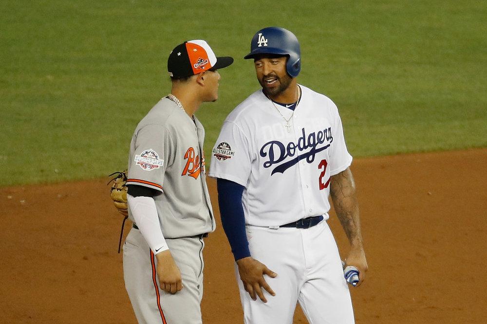 Manny+Machado+89th+MLB+Star+Game+Presented+4nC_Q3qnlDmx