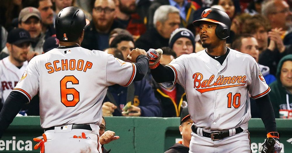 orioles-adam-jones-red-sox-fans-racist-taunts.vresize.1200.630.high.40
