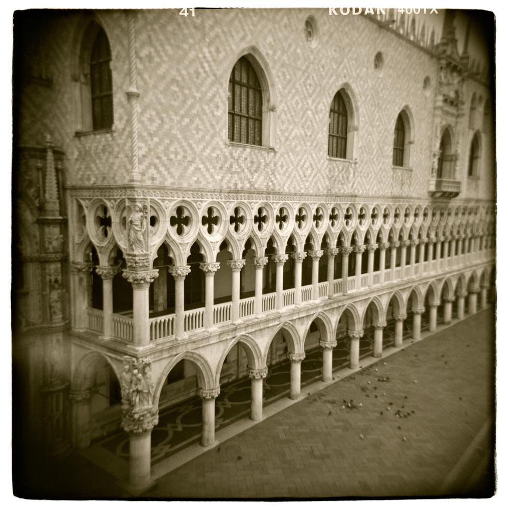 """""""Venice"""" H1451"""
