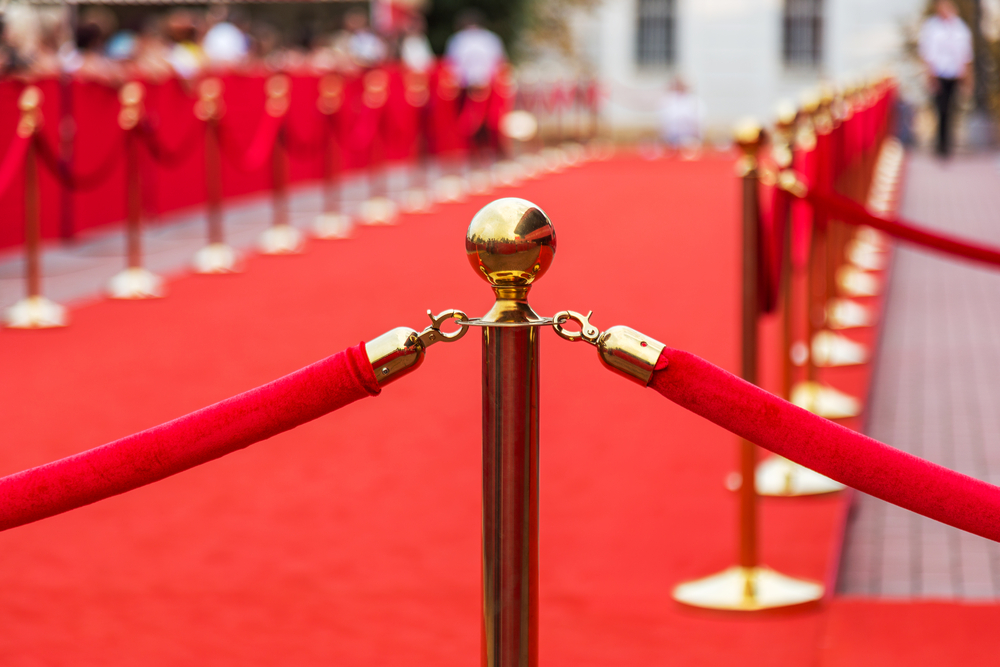 Incentives that push under-performing card programs in the right direction are worthy of red carpet treatment.