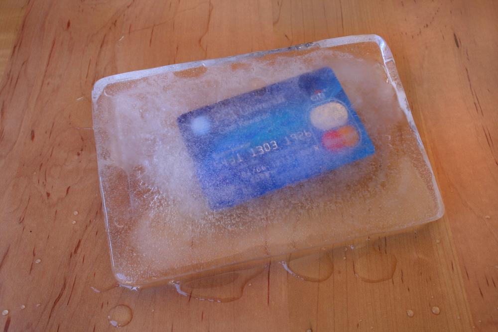 Before your organization makes the drastic decision to put the freeze on card use, consider the many protective controls and the value of card payments.