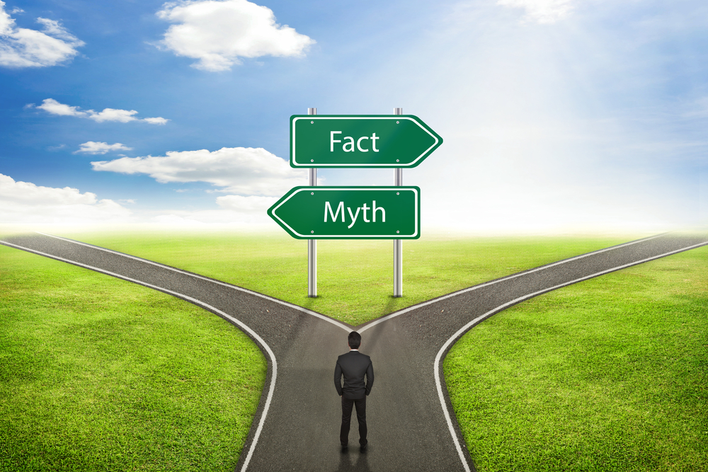 Separate the facts from the myths to ensure you are making a sound decision about Virtual Cards and other EAP solutions.