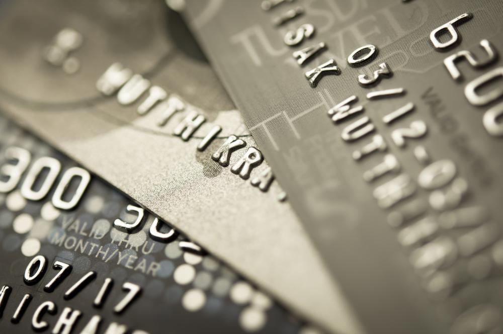 Cards.Silver.jpg