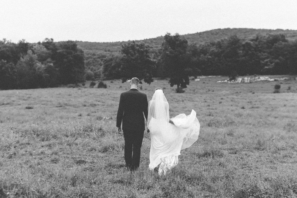Featured Wedding -
