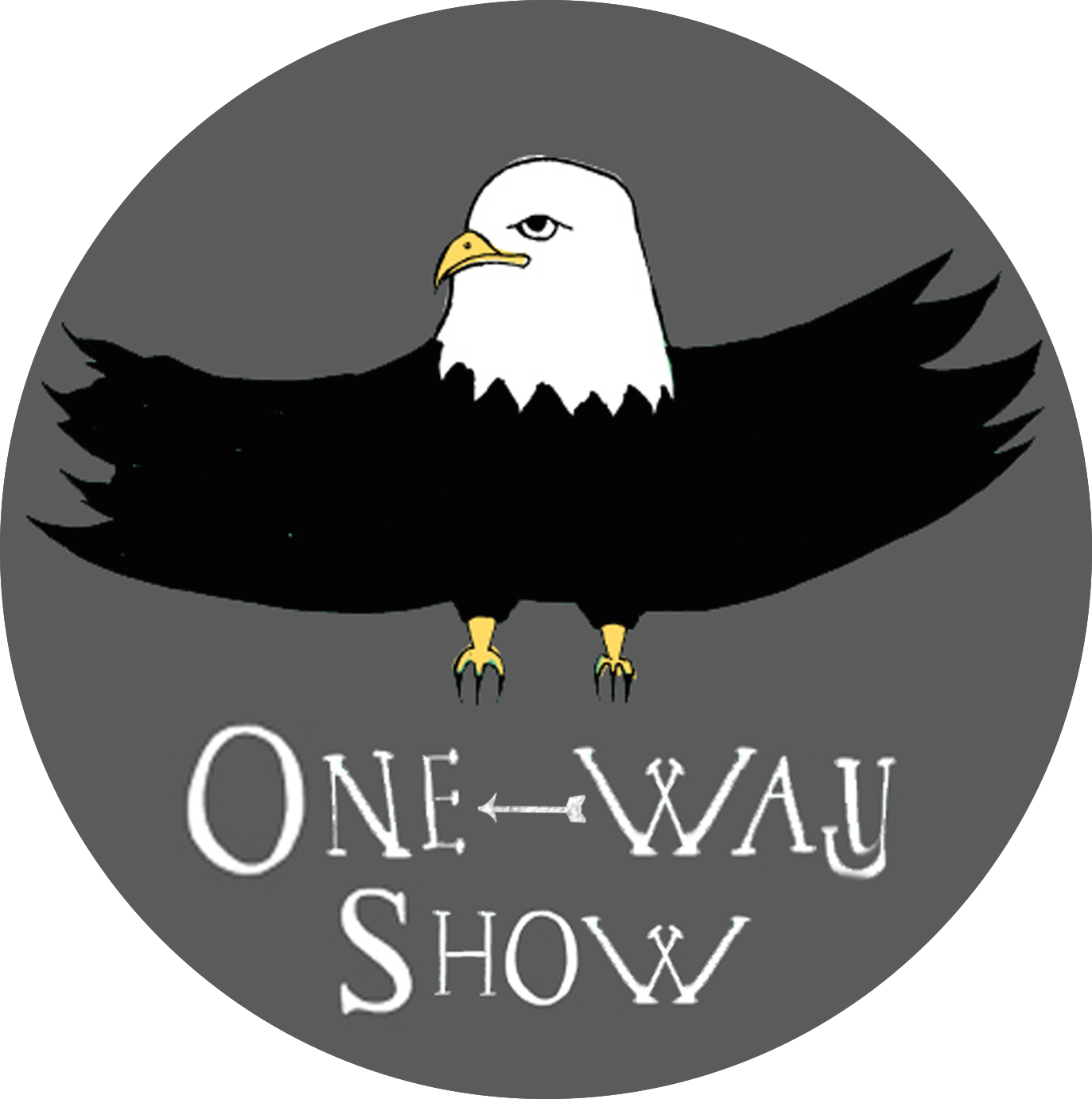 One Way show