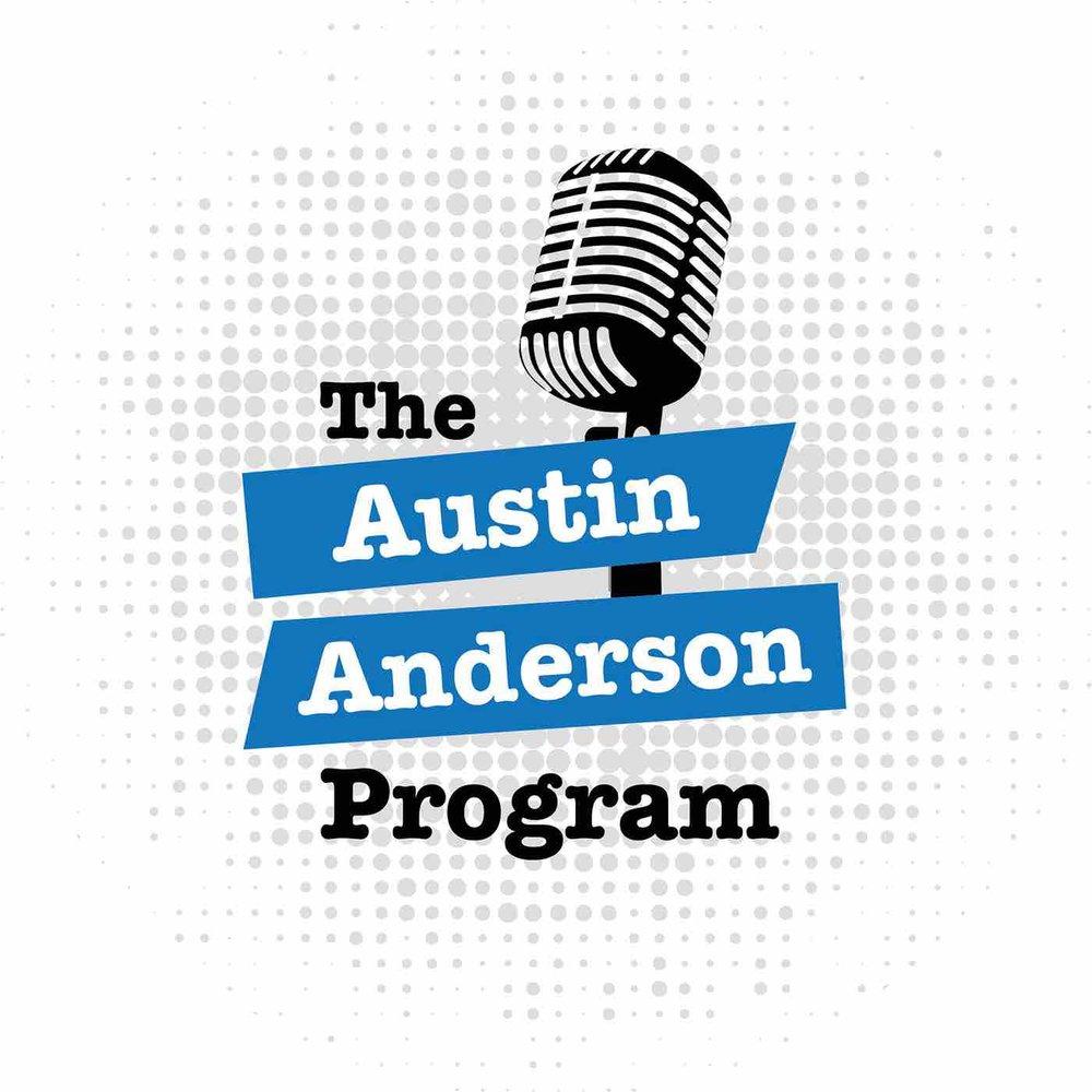 AustinAnderson1400.jpg