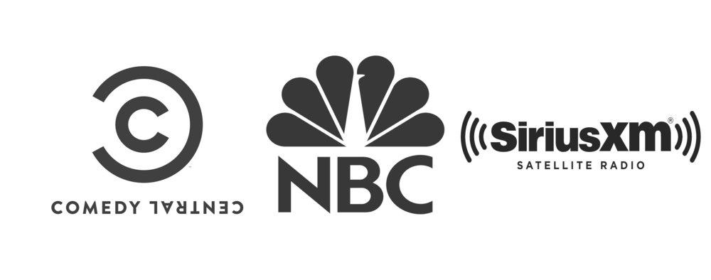 Network Logos 2.jpg