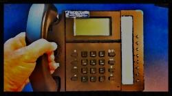 telephony.JPG