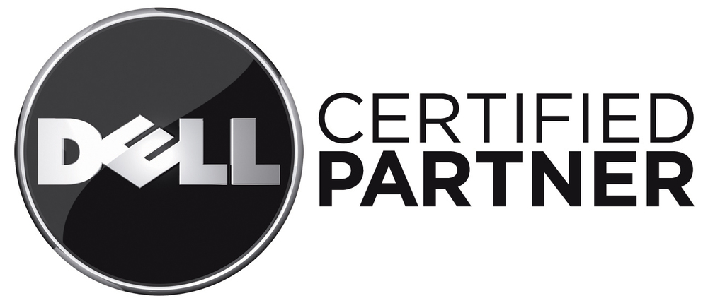 dell_certifiedpartner_final.jpg
