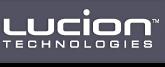 Lucion-logo.png