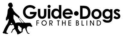 GuideDogs.jpg