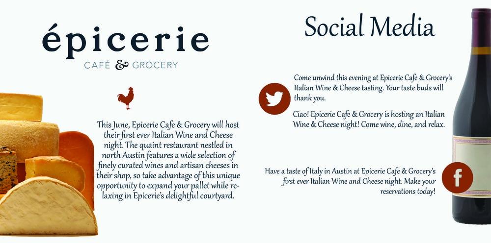 SocialMedia_TribezaMagazine_Page_02.jpg