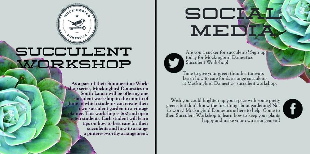 SocialMedia_TribezaMagazine_Page_03.jpg