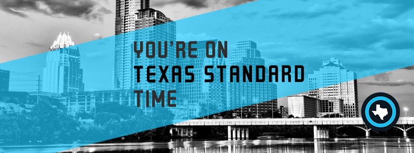 TexasStandard_Facebook_Austin_v2.png