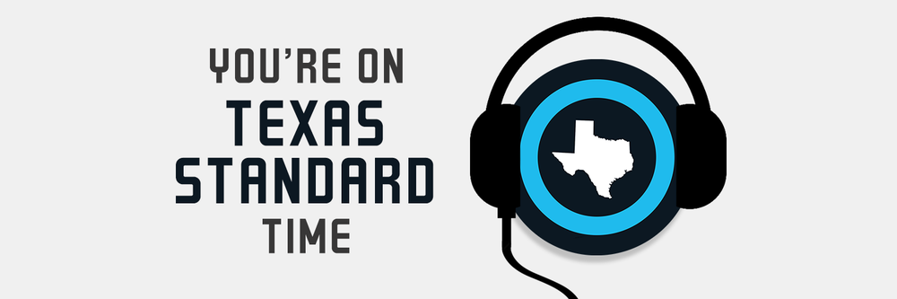TexasStandard_TwitterHeader_Headphones_Tag.png