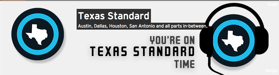 TexasStandard_Soundcloud_HeaderMockup.jpg