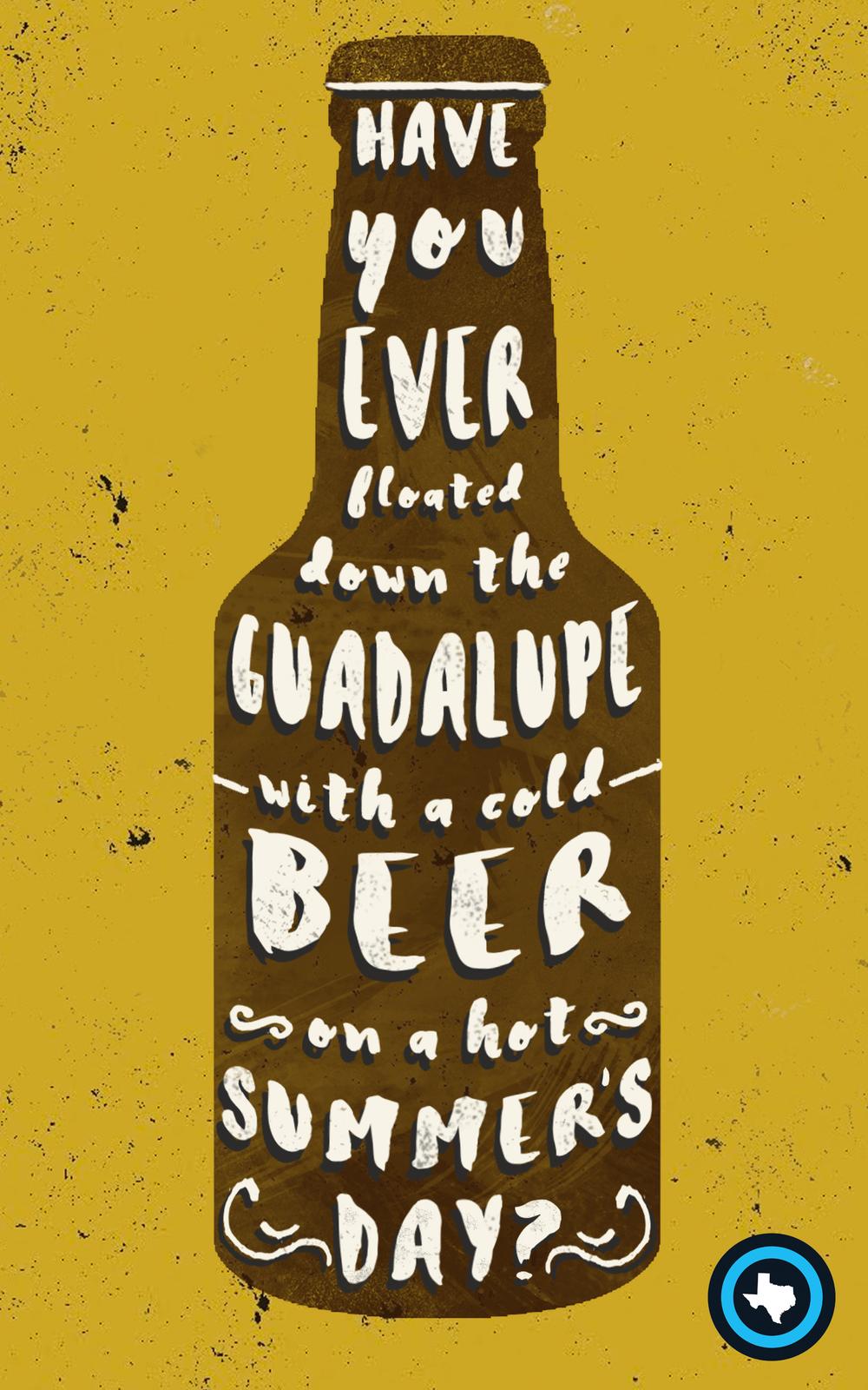 TexasStandard_Beer_v4.jpg