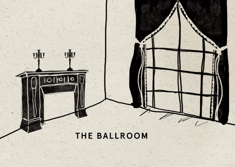 clue_ballroom.png