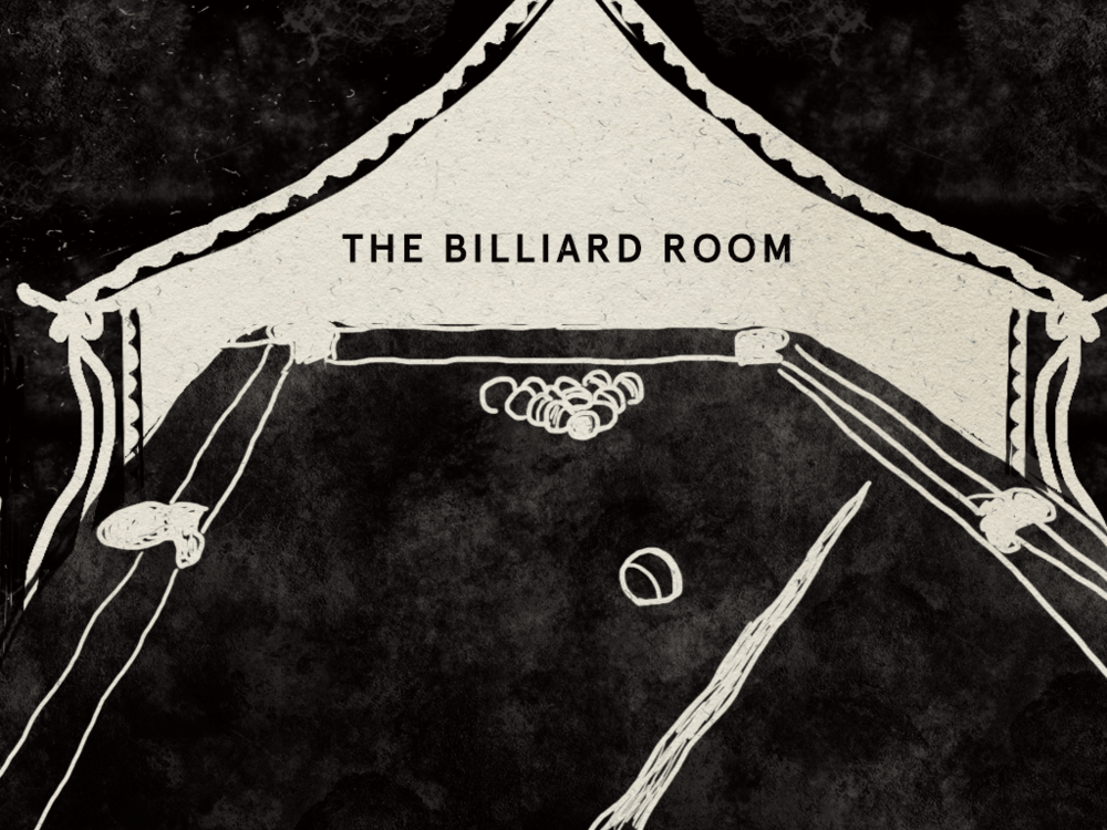 clue_billiardroom.png