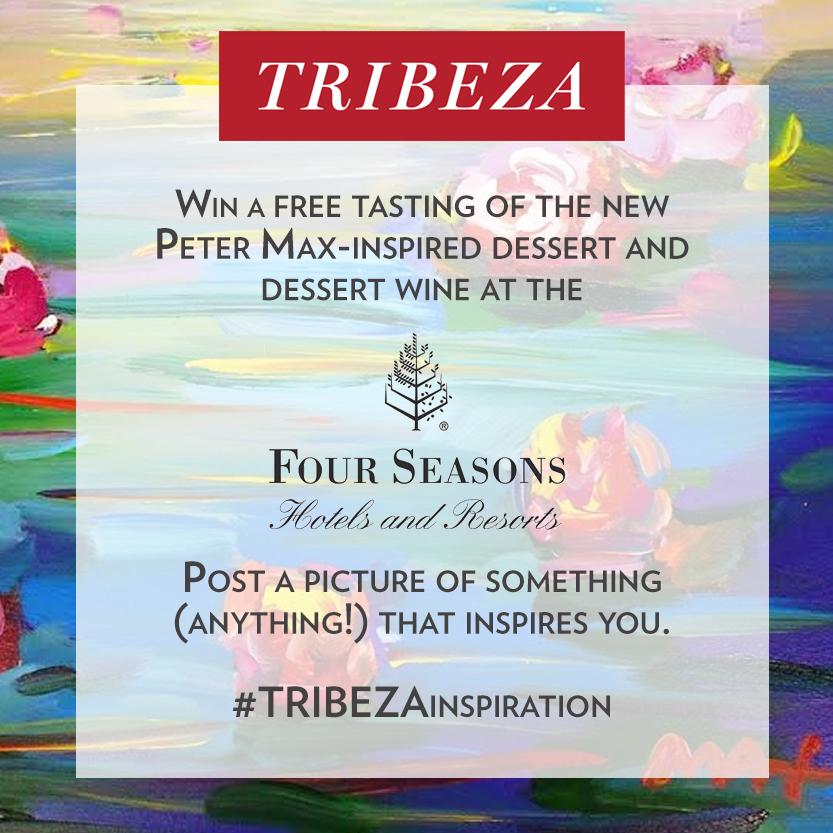 SocialMedia_TribezaMagazine_Page_31.jpg