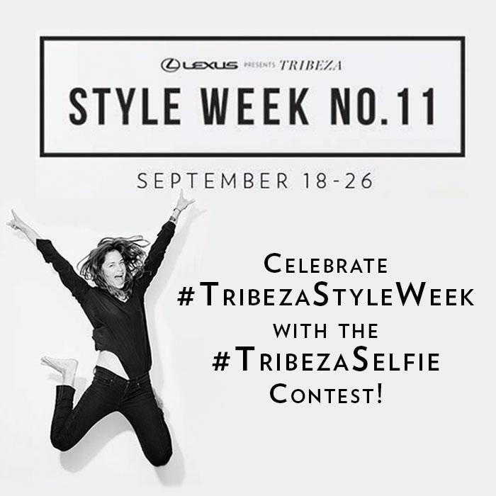 SocialMedia_TribezaMagazine_Page_08.jpg