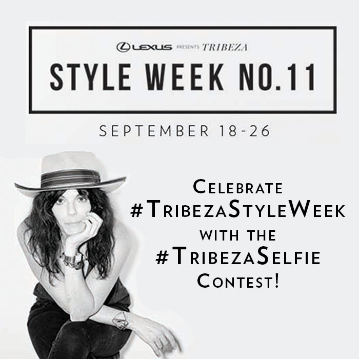 SocialMedia_TribezaMagazine_Page_07.jpg