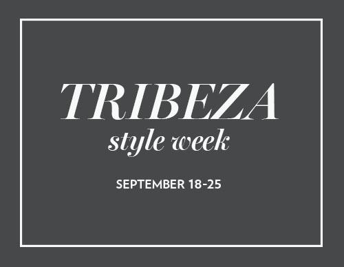 SocialMedia_TribezaMagazine_Page_06.jpg