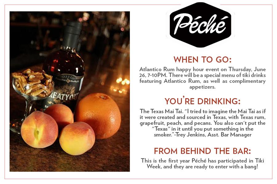 SocialMedia_TribezaMagazine_Page_28.jpg
