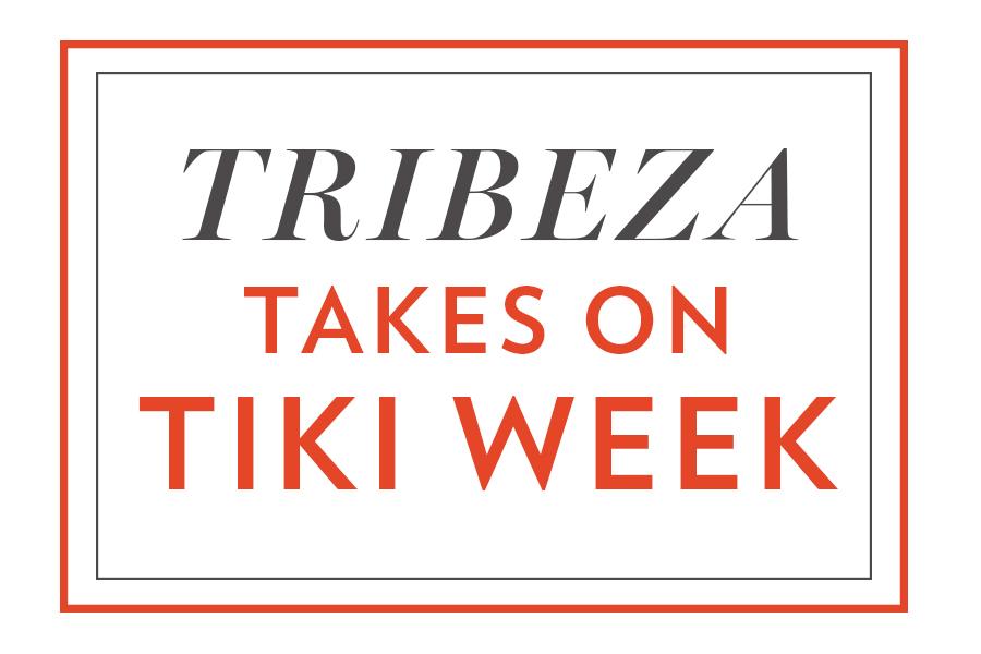 SocialMedia_TribezaMagazine_Page_25.jpg