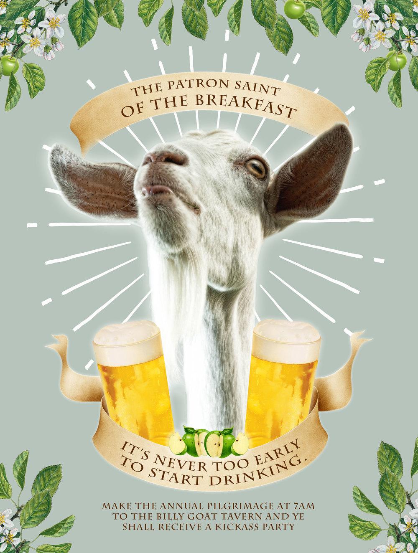 GoatPoster_Print.jpg
