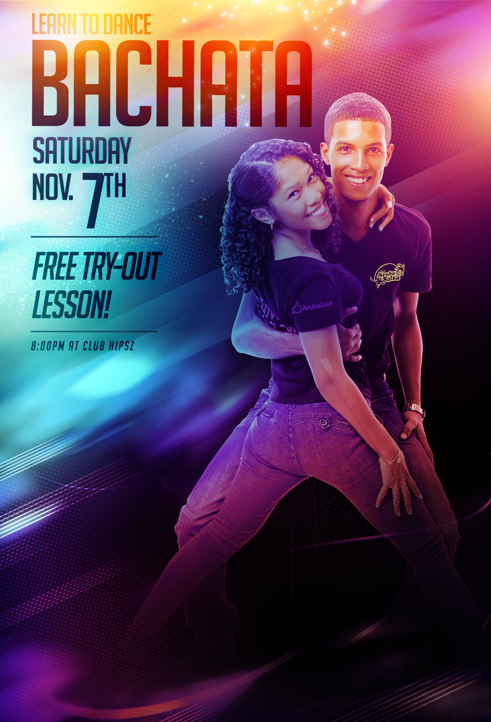 learn bachata flyer.jpg