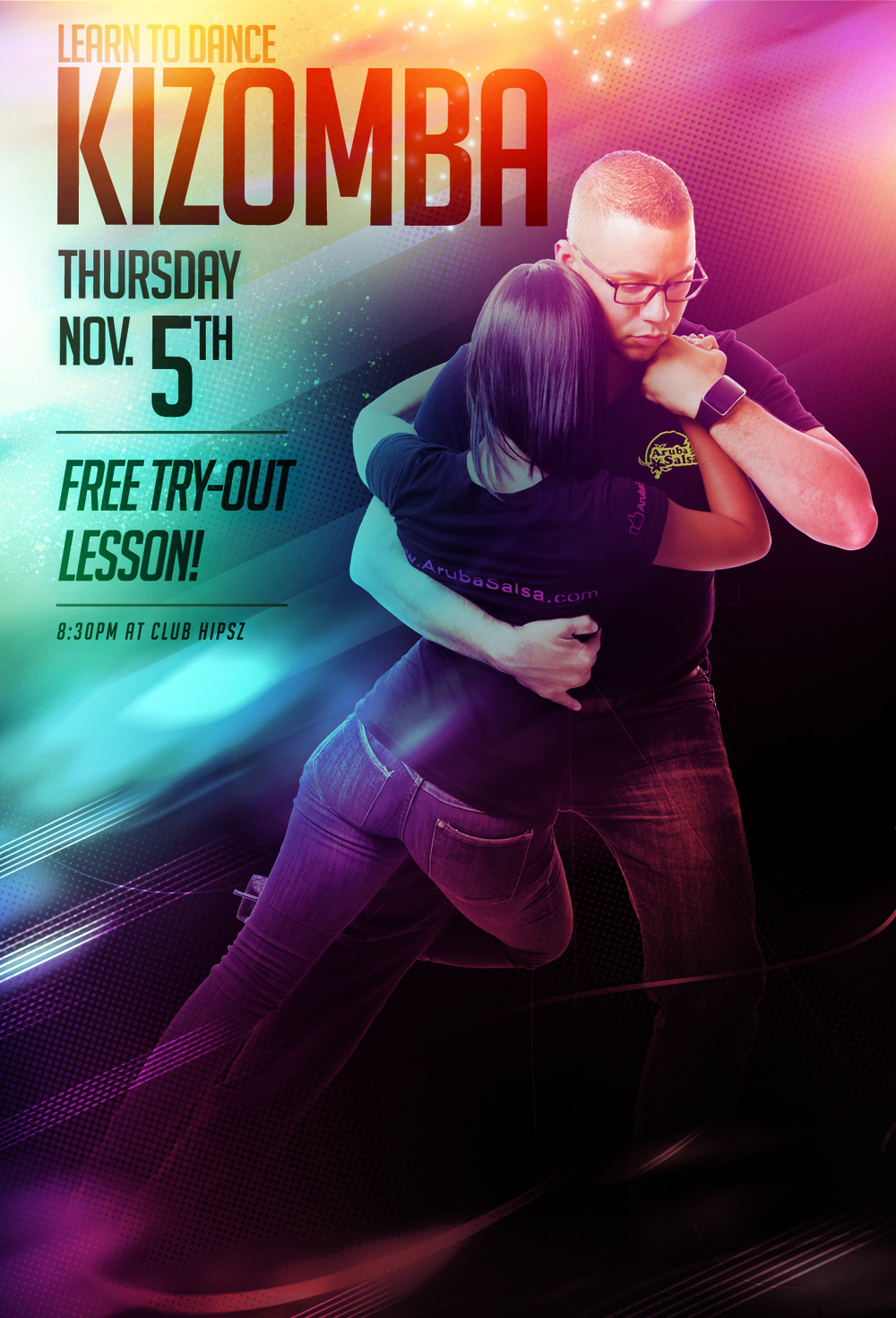 learn kizomba flyer.jpg