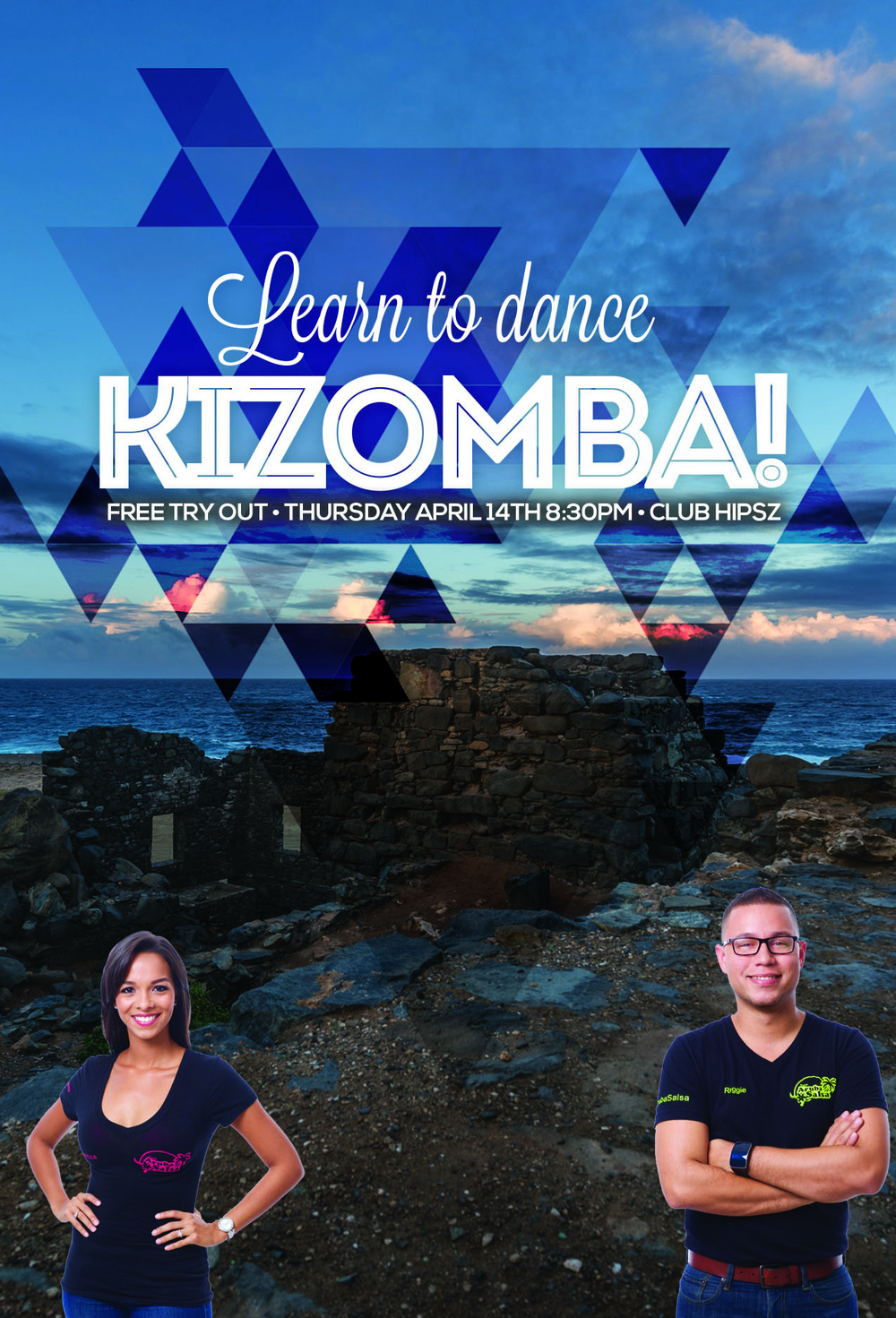 Learn Kizomba April 2016.jpg