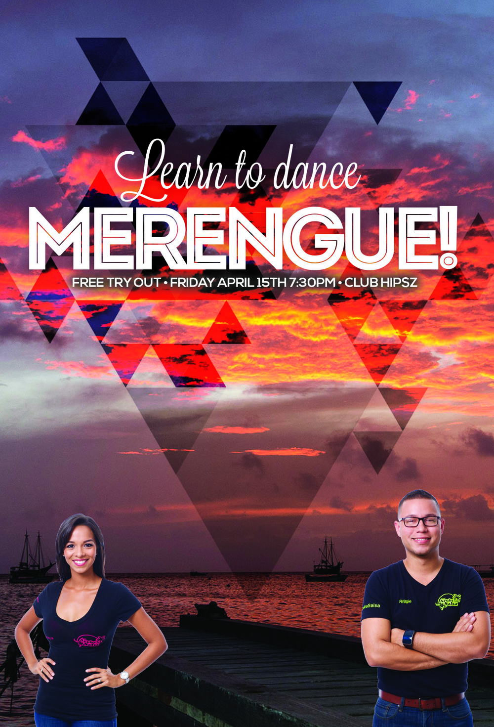 Learn Merengue April 2016.jpg