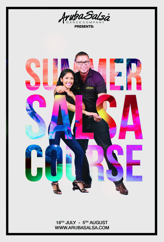 ArubaSalsa Salsa Summer Flyer july 2016 2.jpg