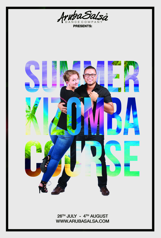 ArubaSalsa kizomba Summer Flyer july 2016.jpg